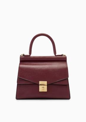 Susan S Handbag