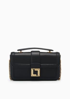 Juliet  S Crossbody Bag