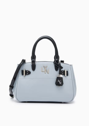 Elen M Handbag