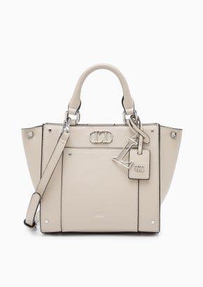Privera L  Handbag