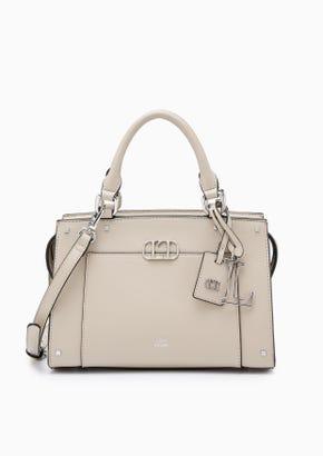 Privera M  Handbag