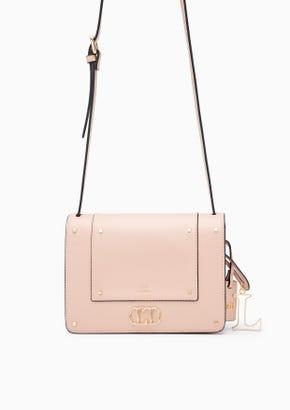 Privera  Crossbody Bag