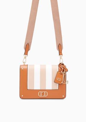 Privera Weekend  Crossbody Bag
