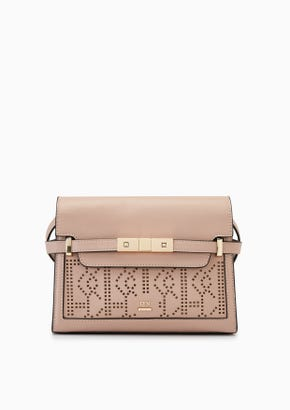 Serena  S Crossbody Bag