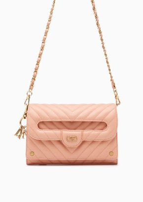 Candish  S  Crossbody Bag