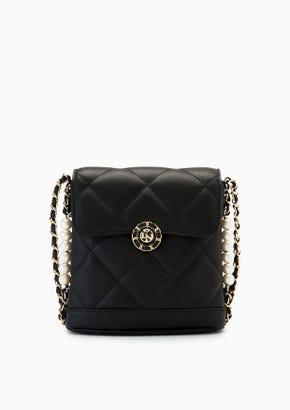 Pavia  S  Crossbody Bag