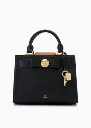 Lamour Tote Bag