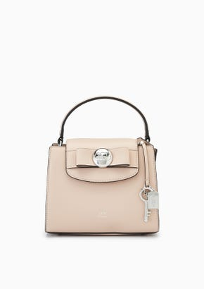 Lamour  Crossbody Bag