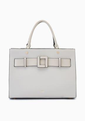 Traveller M Tote Bag