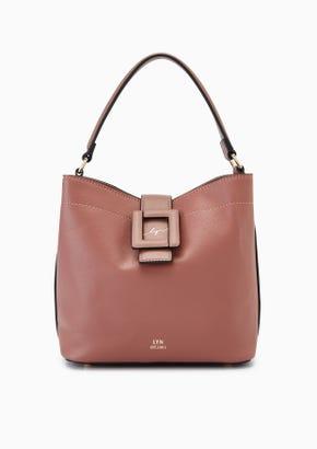 Traveller M Handbag