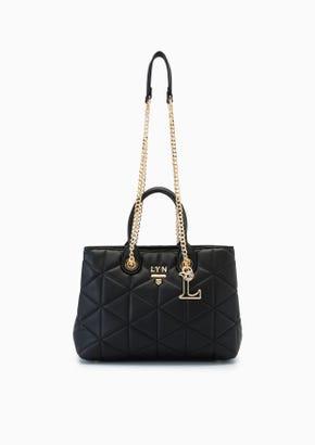Trinite M Tote Bag