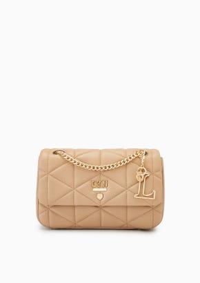 Trinite M Handbag