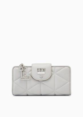 Trinite  Crossbody Bag
