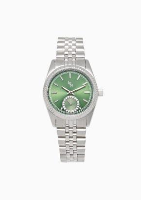 Gabriela Watch