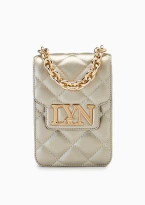 Yolyn  Mobile Pocket