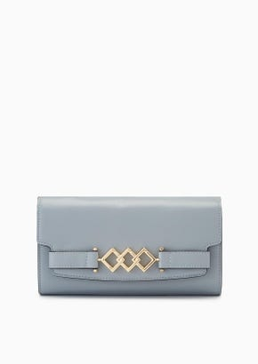 Roger  Wallet On Chain