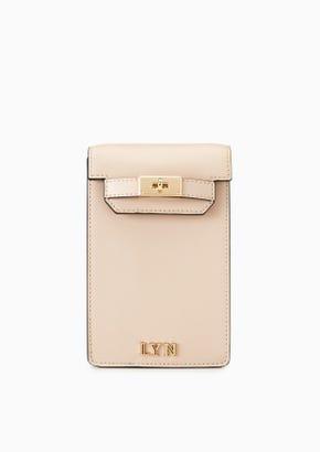 Karen S Mobile Pocket