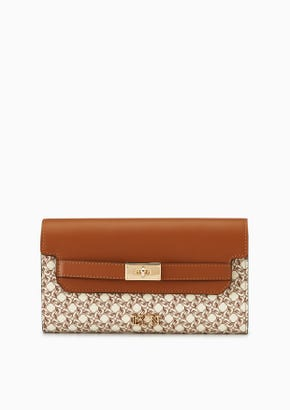 Kasia Canvas Wallet On Chain