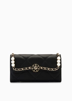 Pavia Wallet On Chain