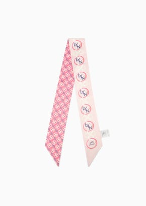 Cerus/Pink Twilly